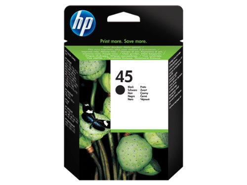 HP-45-Black-Original-Ink-Cartridge-51645A