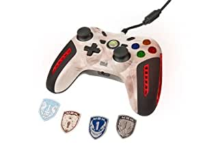 Power A Xbox 360 Medal of Honor Warfighter Edition Air Flo Controller
