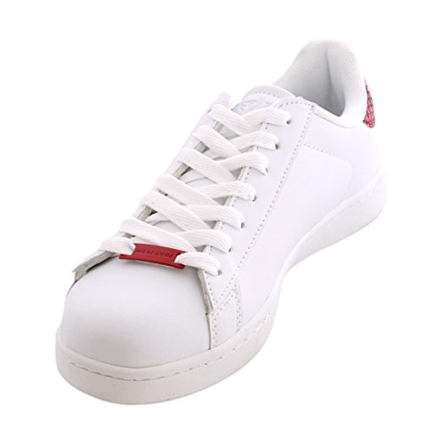 phat-farm-mens-lenox-ul-snake-sneakers-white-red