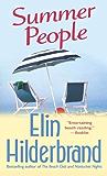 Summer People: A Novel