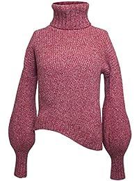 Agata Turtleneck Sweater