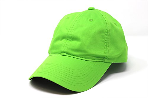 NIKE(ナイキ) ゴルフ ストラップバック ツイル キャップ