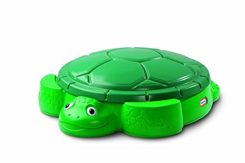 UPC 050743632884, Little Tikes Turtle Sandbox