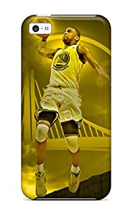 Michael paytosh's Shop 7254897K491904753 golden state warriors nba basketball (25) NBA Sports & Colleges colorful iPhone 5c cases