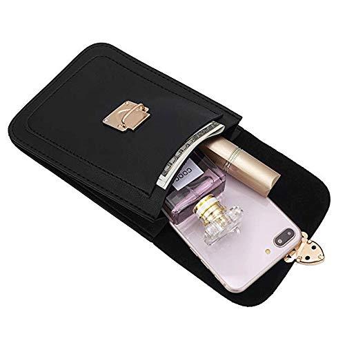 portable Sacs de Locks Rose sacs Fashion Mini pour Enveloppes diagonale à Simple Hot Sac Couleur femme pour Hkjhk bandoulière Gris Retro Trends téléphone H0fq7w7
