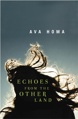 Echoes from the Other Land ebook