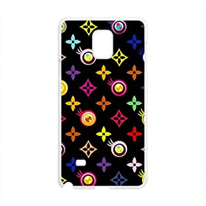 LV Louis Vuitton Phone Case for Samsung Galaxy Note4