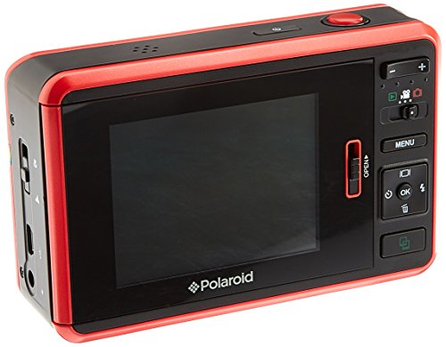 Buy polaroid cameras 2015