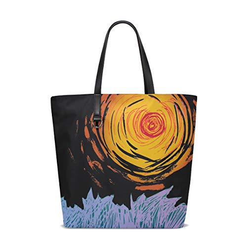 Great quality tote bag!