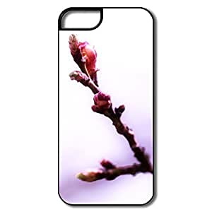 popular Case For Iphone 6 4.7Inch Cover Hongxia sky PC White Case For Iphone 6 4.7Inch Cover by icecream design