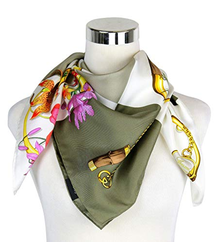 Gucci Brown Handbag - 9