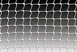 Kwik Goal 8' x 24' Soccer Net 4MM