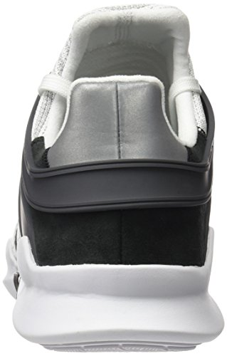 Core Baskets ftwr Blancs Adv Hommes Black Adidas Support Pour Eqt White Ftwr wnqpxv7F