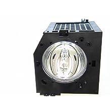 TOSHIBA 44NHM84 Replacement Rear projection TV Lamp TBL4-LMP / AZ684020