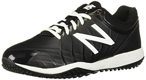 Most Popular Boys Baseball & Softball Shoes
