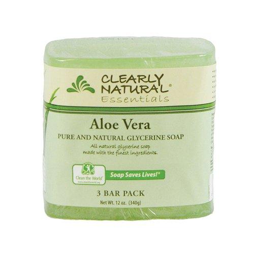 clearly-natural-bar-soap-aloe-vera-3-pack-4-oz