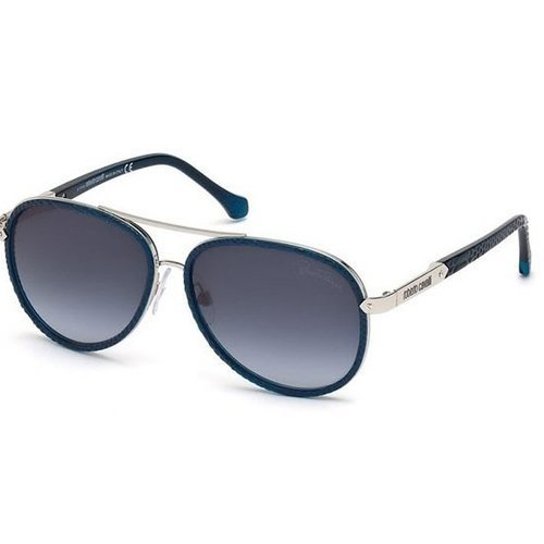 roberto-cavalli-for-woman-rc790s-16w-designer-sunglasses-caliber-57
