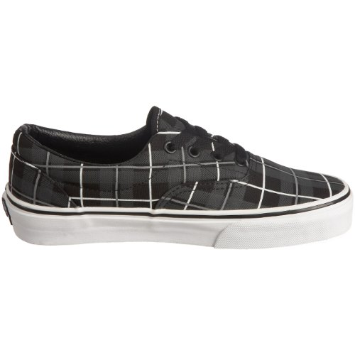 Vans Era (TMPLAID FA10)BlackCharcoal dwWGo2KbG4