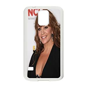 Jenni Rivera Phone Case for SamSung Galaxy S5 I9600 Case AB412854