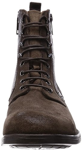 D-kallien Boots Voor Diesel Heren