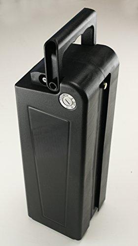 Watseka XP Replacement Battery (36v Lithium Ion Battery)