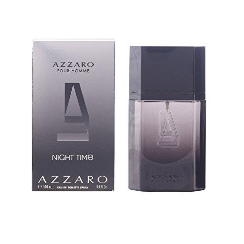 Azzaro Body Lotion - 6