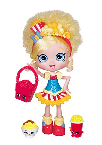 Shopkins Shoppies S1 Doll Pack Popette - http://coolthings.us
