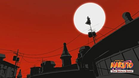 Ubisoft Naruto - Juego (XB360): Amazon.es: Videojuegos