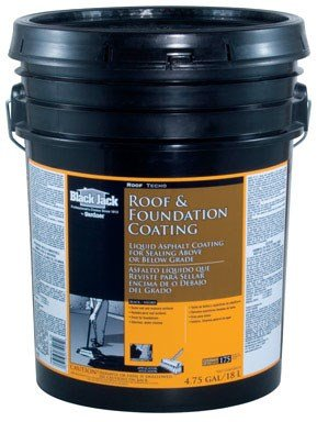 black-jack-6190-roof-and-foundation-liquid-asphalt-coating-5-gallon-pail