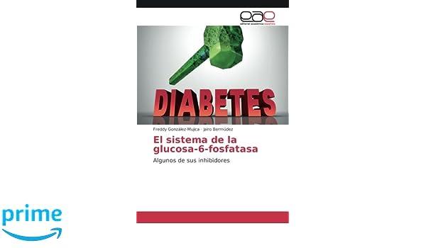 El sistema de la glucosa-6-fosfatasa: Algunos de sus ...