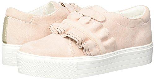 Cole Sneaker Ashlee Rose Kenneth Damen Pink SdOSzq