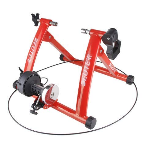 LCZHP Ciclismo Indoor Bike, Bike Trainer Soporte, Bicicleta de ...