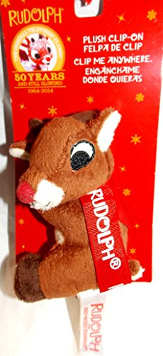Rudolph the Red Nosed Reindeer 4