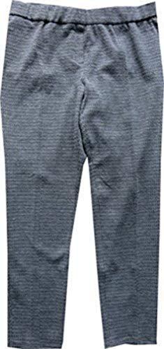 Pantalon De Pantalon En Pantalon Gris Heine De En En Heine De Gris Heine wxq6Z8O