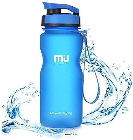Venum Contender bouteille d/'eau