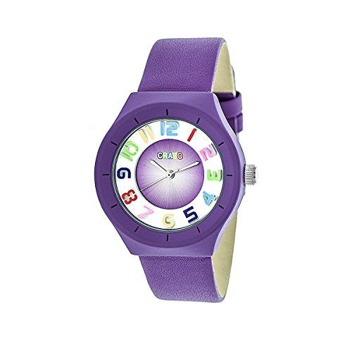 crayo-casual-watchmodel-cracr3507