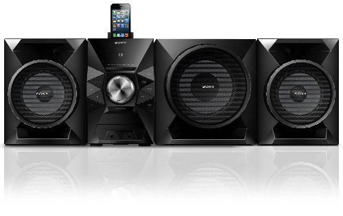 sony-mhcec919ip-700-watts-music-system