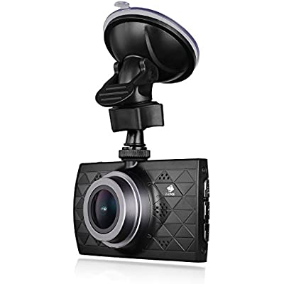 z-edge-z3-upgraded-version-dash-cam