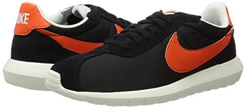 Orange Scarpe Nero Team Da Roshe Ld black 1000 sail nero Uomo Corsa Nike Wqtvw0Fgq