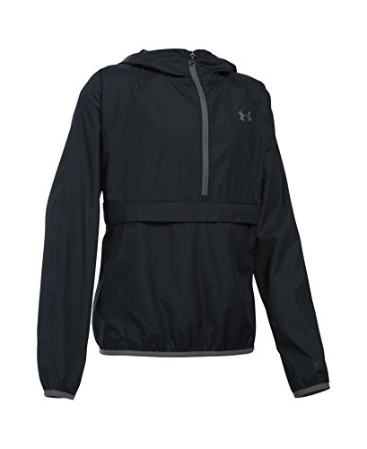 Bestselling Girls Basketball Tracksuits, Jackets & Pants