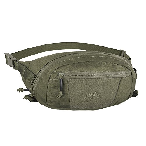 - Helikon-Tex Urban Line, Bandicoot Waist Pack Adaptive Green
