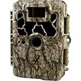 Browning Strike Force Sub Micro 10MP Game Camera, Best Gadgets