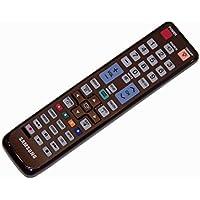 OEM Samsung Remote Control: UN46C6300SF, UN46C6300SFXZA, UN46C6300SFXZAAA09, UN46C6300SFXZAAA11, UN46C6300SFXZACN02, UN46C6300SFXZACN04