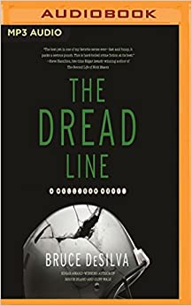 Descargar Libro Origen Dread Line M Kindle A PDF