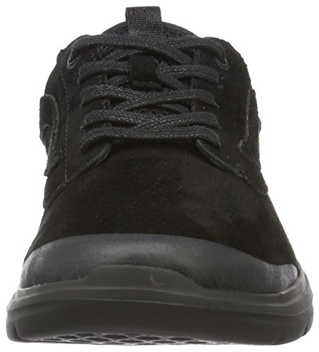 Vans Sneaker Ua Iso Perf Nero EU 34.5 (US 3.5)