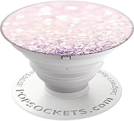 PopSockets 707030 - Soporte telescópico para Smartphones y ...