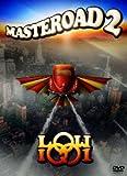 Low IQ 01 - Masteroad 2 [Japan DVD] CTBR-92076