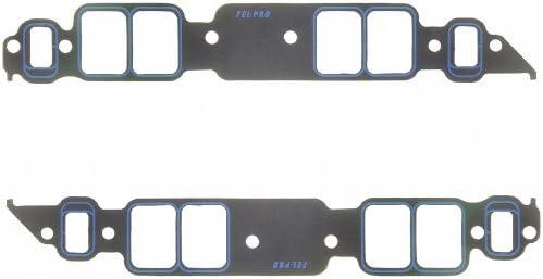Intake Manifold Gasket Set 1275S3 Fel-Pro