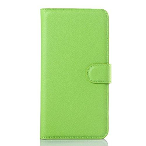 Funda Samsung Galaxy note 5,Manyip Caja del teléfono del cuero,Protector de Pantalla de Slim Case Estilo Billetera con Ranuras para Tarjetas, Soporte Plegable, Cierre Magnético(JFC10-13) H