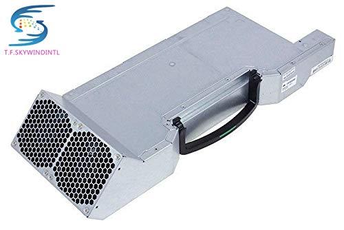 SAUJNN,1250W 508149-001 480794-002 DPS-1050DB A for Z800 Server Power  Supply Z800 Workstation PSU